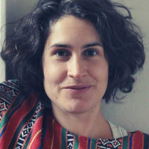 Miriam Lemdjadi